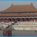 Forbidden City China_1.jpg