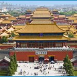 Forbidden City China_7.jpg