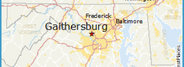Gaithersburg Maryland Map_7.jpg