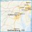 Gaithersburg Maryland Map_7.jpg