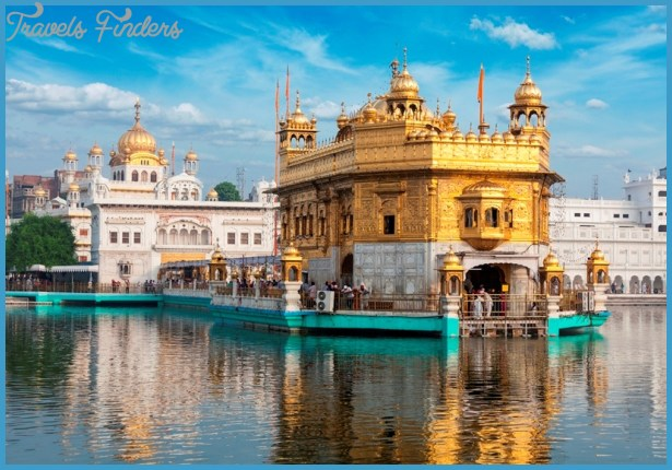 Golden Temple India_2.jpg