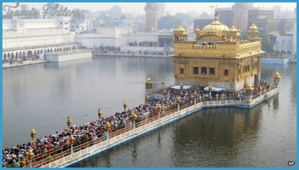Golden Temple India_3.jpg
