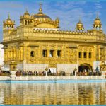 Golden Temple India_4.jpg