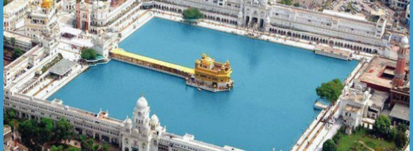 Golden Temple India_6.jpg
