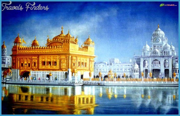 Golden Temple India_7.jpg