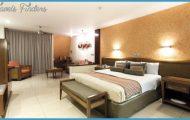 Grand Sirenis Riviera Maya Resort & Spa_5.jpg