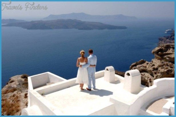 Greece Romantic Vacations_17.jpg