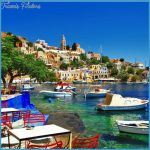 Greece Romantic Vacations_23.jpg