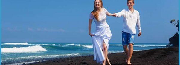 Greece Romantic Vacations_3.jpg