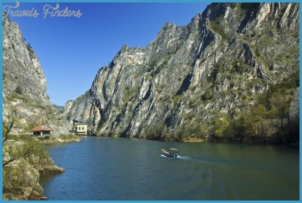 Holiday in Macedonia_10.jpg