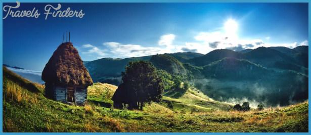 Holiday in Romania_0.jpg