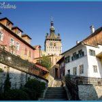 Holiday in Romania_11.jpg
