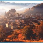 Holiday in Romania_6.jpg