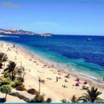IBIZA SPAIN_7.jpg