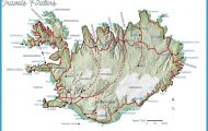 Iceland Map Tourist Attractions_8.jpg