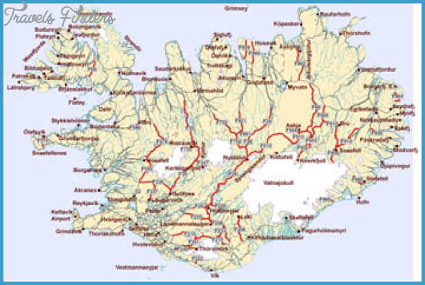 Iceland Map Tourist Attractions - TravelsFinders.Com ® on iceland capital reykjavik, iceland waterfalls, iceland tours, iceland attractions, iceland capital population, iceland islands map, iceland animals, iceland reykjavik city map, iceland volcano, iceland scenery, iceland people,
