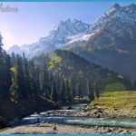 Kashmir Valley India_2.jpg