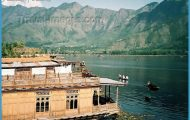 Kashmir Valley India_3.jpg