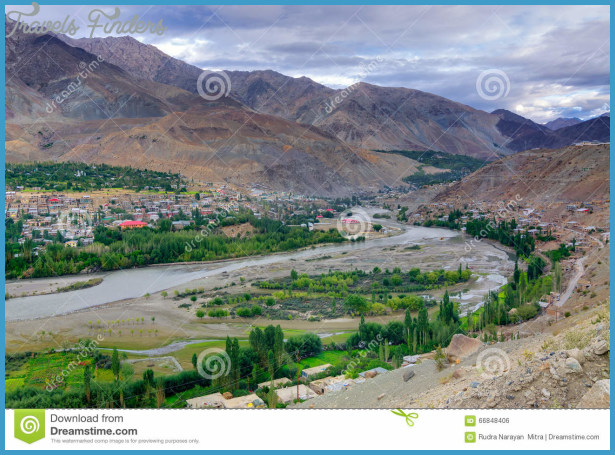Kashmir Valley India_4.jpg