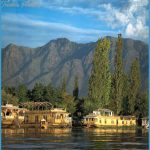 Kashmir Valley India_7.jpg