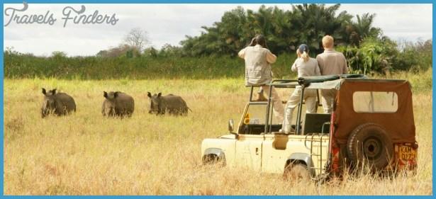 Kenya Luxury Wildlife Travel _9.jpg