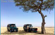 Kenya Wildlife Travel Photography _6.jpg