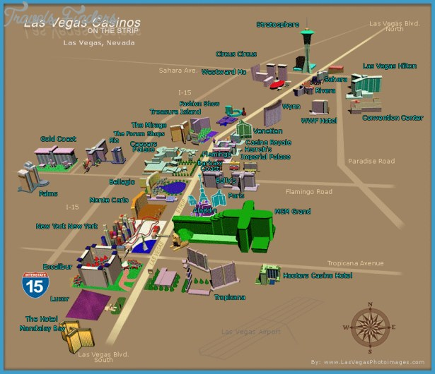 LAS VEGAS MAP TOURIST_4.jpg