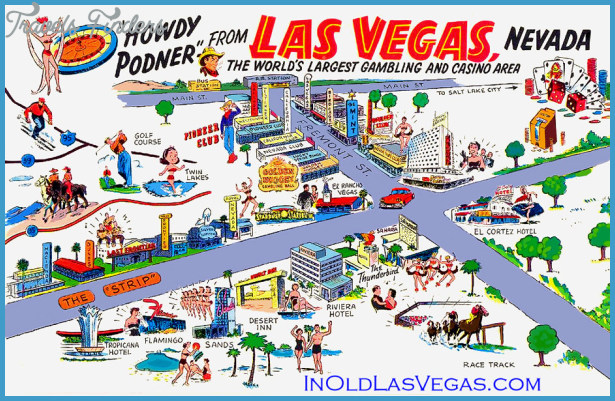LAS VEGAS MAP TOURIST_6.jpg