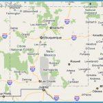 Los Alamos New Mexico Map_0.jpg