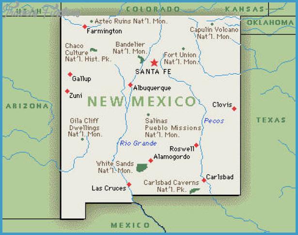 Los Alamos New Mexico Map_1.jpg