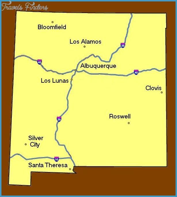 Los Alamos New Mexico Map_2.jpg