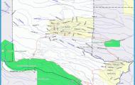 Los Alamos New Mexico Map_3.jpg