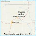 Los Alamos New Mexico Map_4.jpg