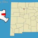 Los Alamos New Mexico Map_6.jpg