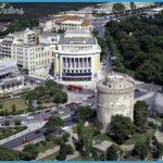 MACEDONIA CITIES_0.jpg