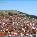 MACEDONIA CITIES_13.jpg