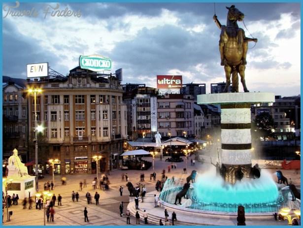 MACEDONIA CITIES_2.jpg