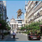MACEDONIA CITIES_4.jpg