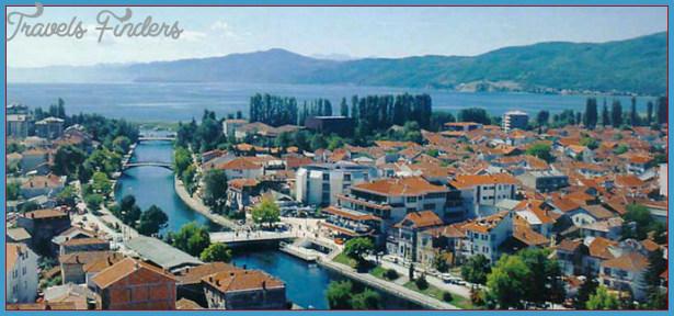 MACEDONIA CITIES_5.jpg