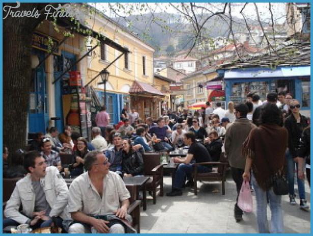 MACEDONIA CITIES_6.jpg