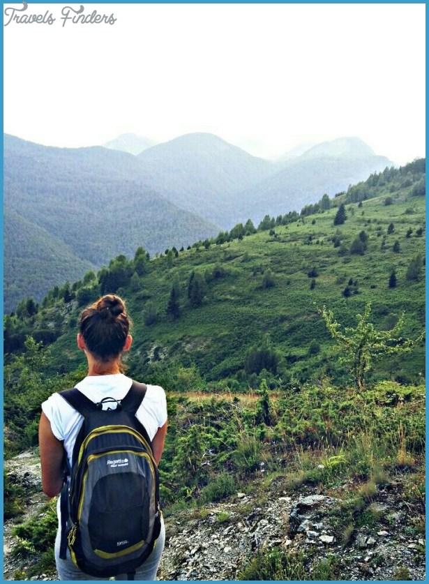 MACEDONIA MOUNTAINOUS TOURISM_1.jpg