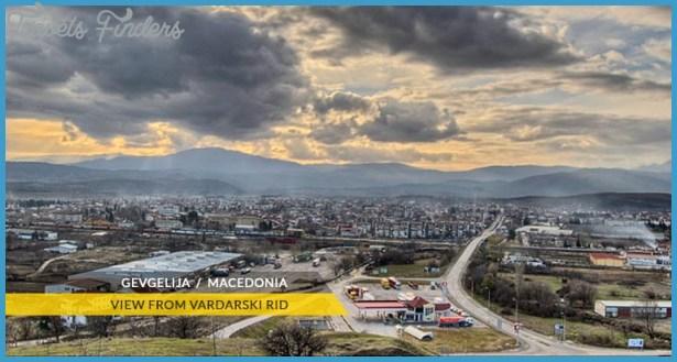 MACEDONIA MOUNTAINOUS TOURISM_14.jpg