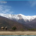 MACEDONIA MOUNTAINOUS TOURISM_19.jpg