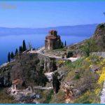 MACEDONIA TOURISM_6.jpg