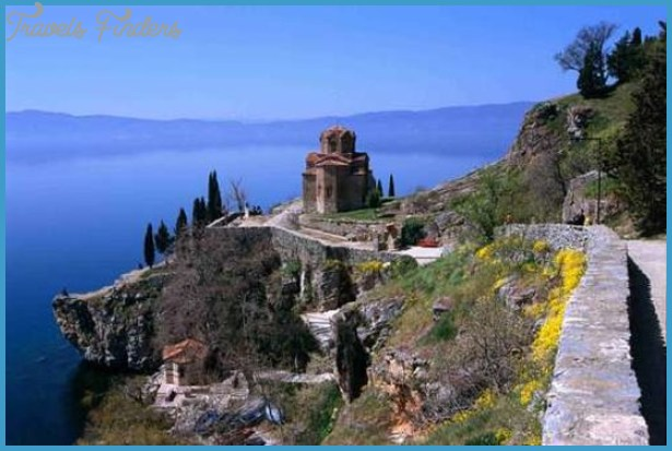 macedonia tourist attraction Other destinations with tourist attractions in macedonia macedonia tourist attractions, listed by destinations in macedonia on this macedonia tourist attractions - macedonia sights page, you will find the desired tourist attractions in macedonia.