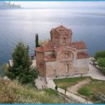 MACEDONIA TOURISM_8.jpg
