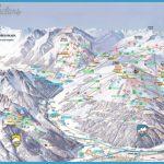 Mayrhofen Map Austria_2.jpg