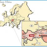 Mayrhofen Map Austria_3.jpg