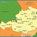 Mayrhofen Map Austria_4.jpg