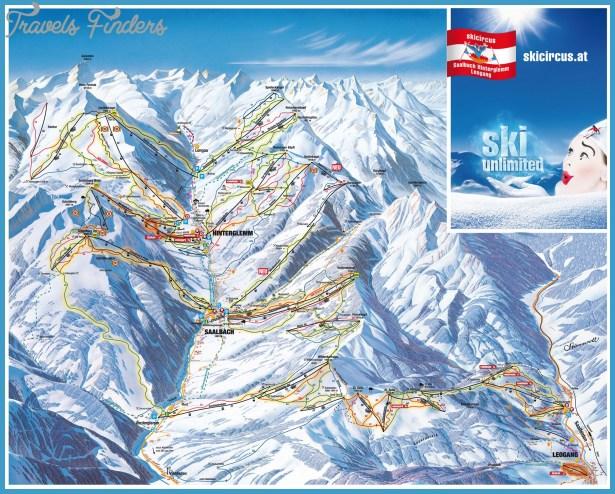 Mayrhofen Map Austria_9.jpg